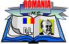 """Liceul Tehnologic """"Dimitrie Leonida"""" Piatra Neamț"""